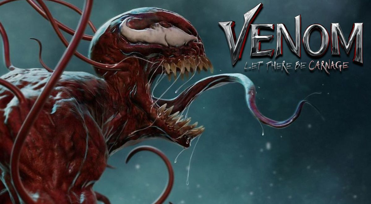 Venom 123movies