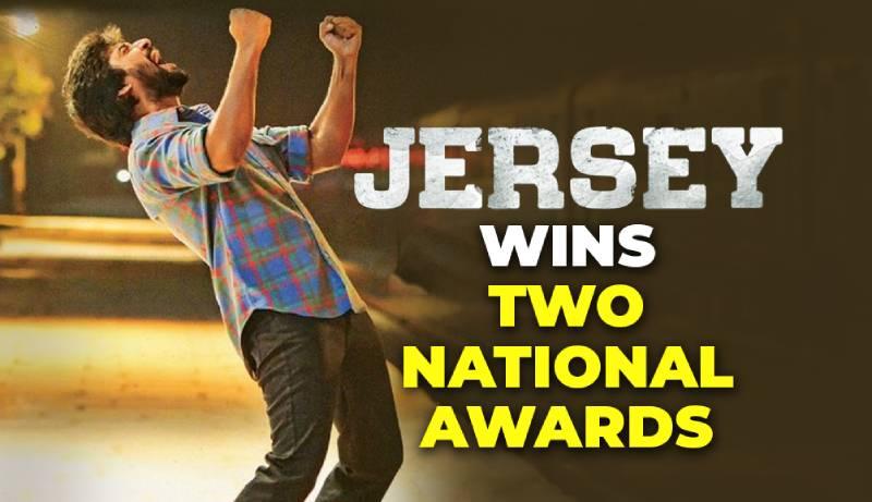 Jersey Movie Download in kuttymovies
