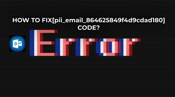 fix-pii_email_864625849f4d9cdad180