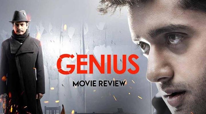 Genius Full Movie Download Fimlyzilla