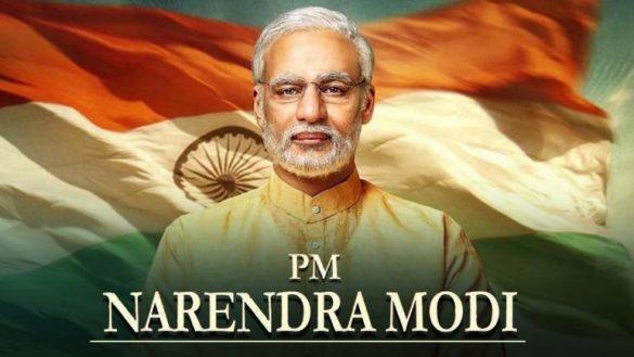 PM Narendra Modi Movie Download Moviescounter