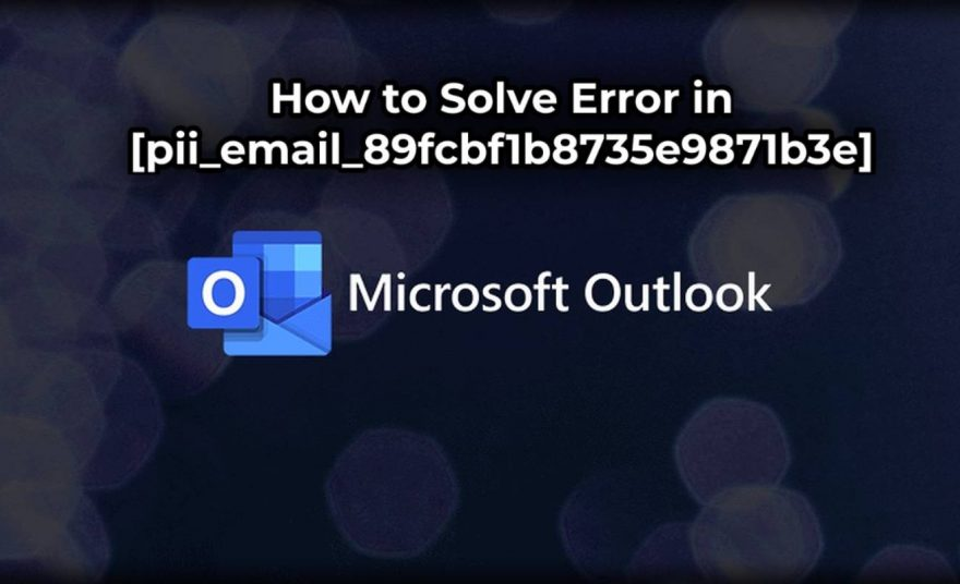 Resolved [pii_email_c957964d4f7a26364c93] Error Code 2021?
