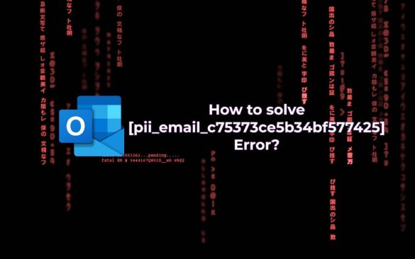 pii_email_c75373ce5b34bf577425