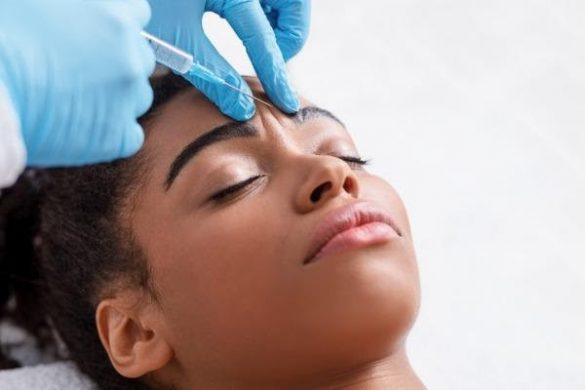 Dysport Botox or Azzallure which is better What to do to make the effect last long