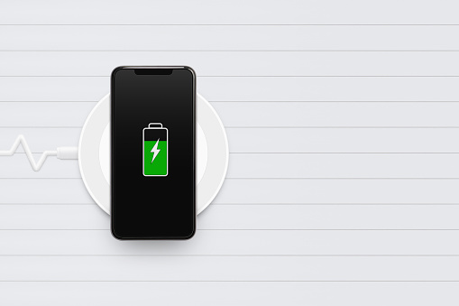 10 Proven Ways to Make Your iPhone Battery Last Longer